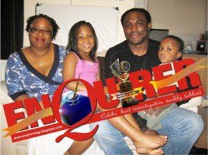 tricia eseigbe husband and ex wife 3