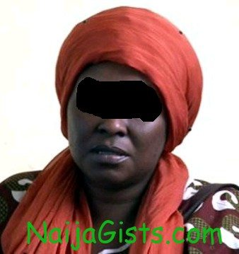 female pastor visa fraud nigeria