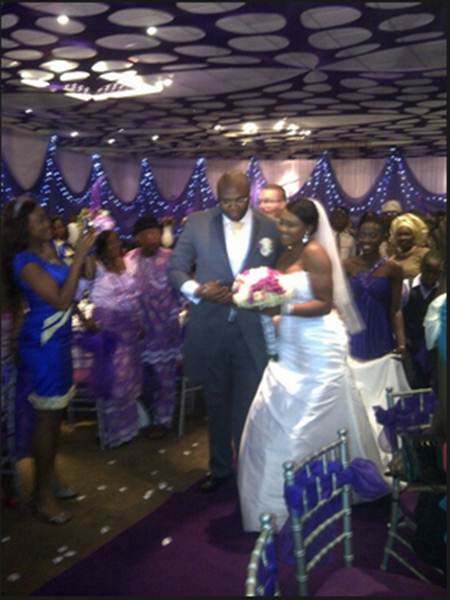 mary remmy weds jason njoku