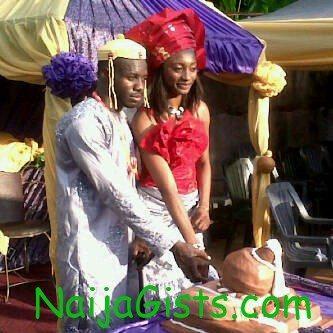 chizy spyware wedding photos