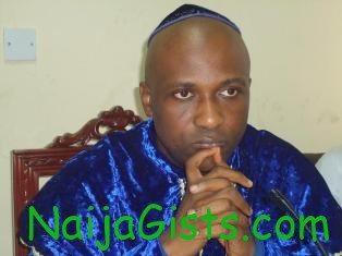 elijah ayodele predictions 2012
