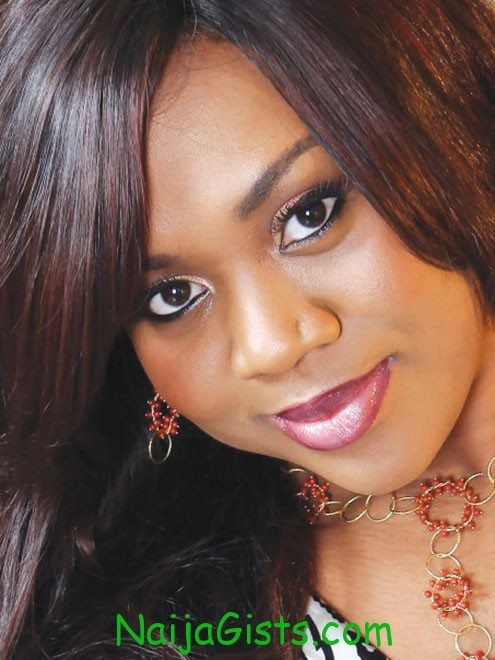 stella damasus articles
