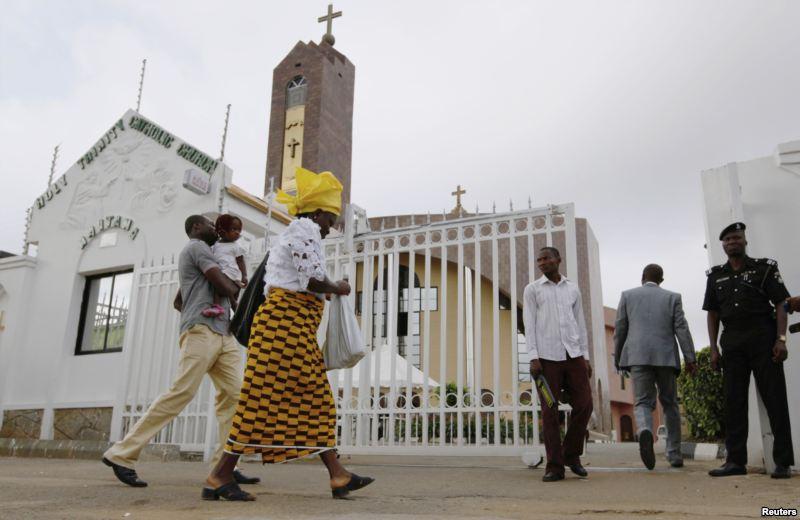 catholic church bans  handbags