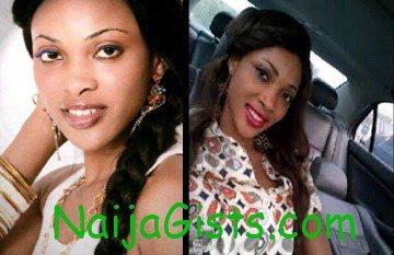 nigerian woman facebook murder