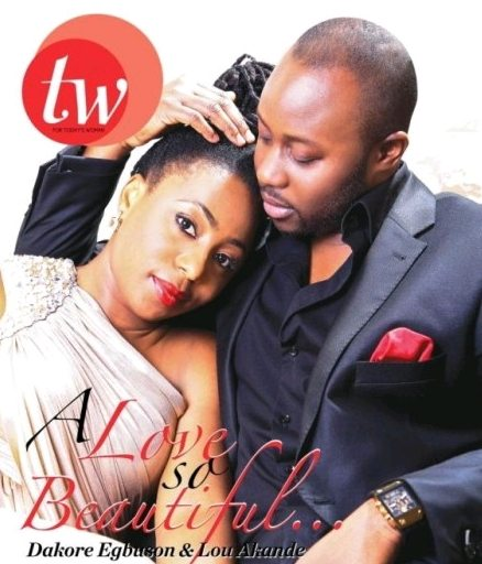 dakore nollywood 2012