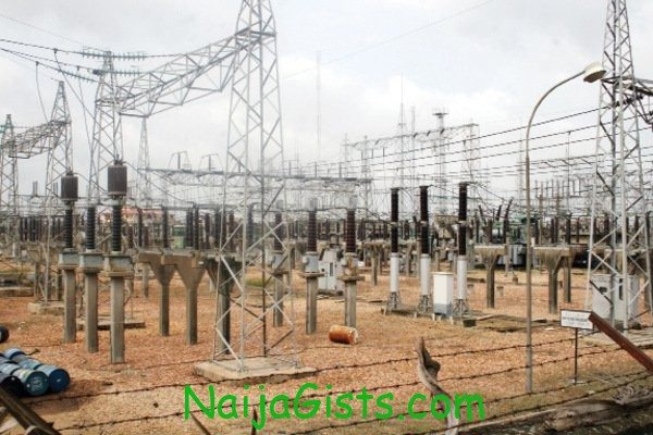 electricity to drop by 300mw