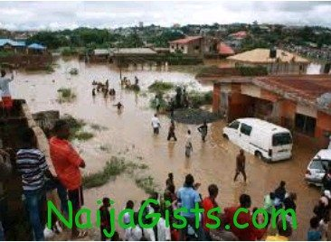 floods kills people nigeria