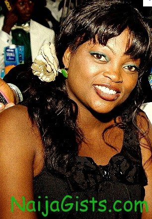 funke akindele biography movie