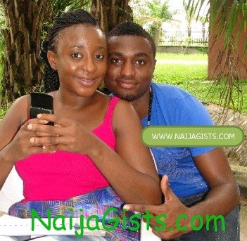 ini edo and younger brother