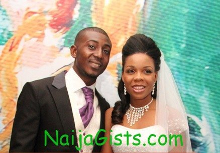 kaffy wedding pictures