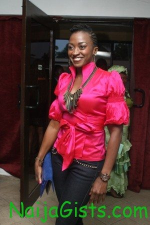 kate henshaw biography