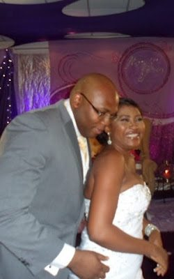jason njoku mary remmy wedding