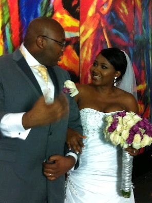 jason njoku wedding photos