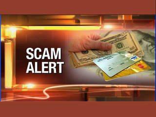 naija fraud alert