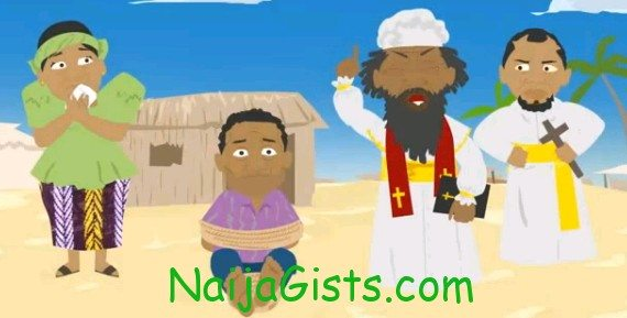 naija comedy videos latest