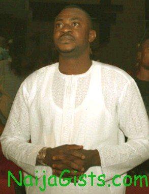 odunlade adekola date of birth