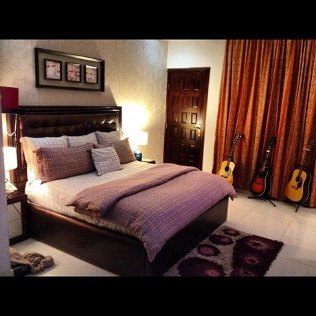 psquare house bedroom squareville