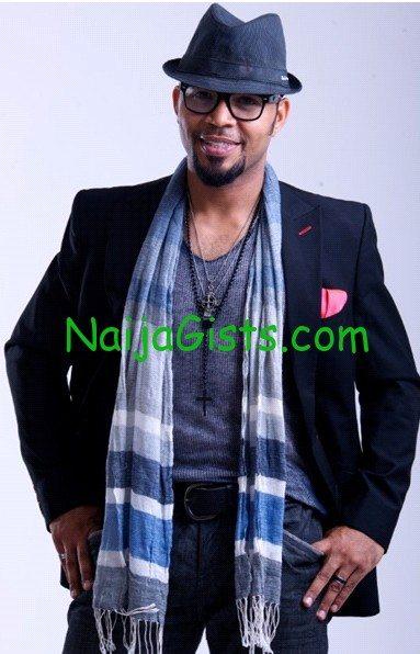 Ramsey Nouah Biography, Life History, Profile & Movies - NaijaGistsBlog Nigeria, Nollywood, Celebrity ,News, Entertainment, Gist, Gossip, Inspiration, Africa