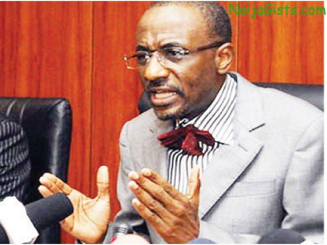 senate halts 5000 naira
