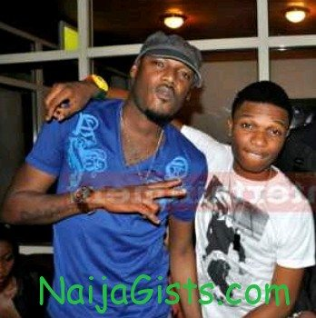 tuface and wizkid
