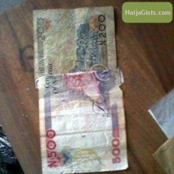 700 naira note