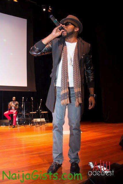 banky w in new york