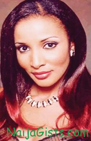 bianca ojukwu biography