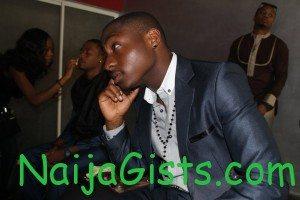 davido nigerian artist biography