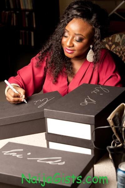 ini edo shoes collection online
