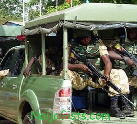 jtf killed boko haram members