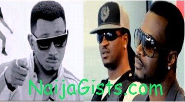 may d psquare lawsuit