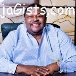 Mike Adenuga Donates N1.5 Billion To Support Nigeria's Fight Against Coronavirus