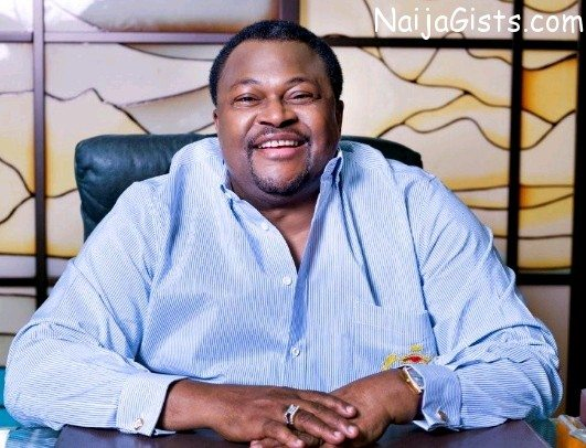 mike adenuga donates 1.5billion coronavirus