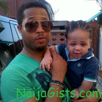 mike ezuruonye biography