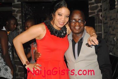 monalisa chinda birthday party