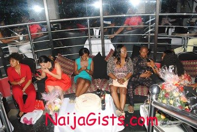monalisa chinda birthday