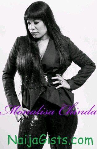 monalisa chinda birthday