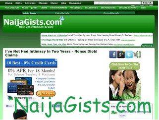 naijagists.com