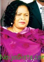 patience jonathan food poison