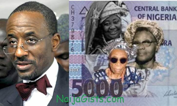 5000 naira bill cbn