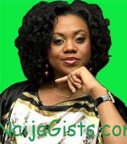 stella damasus wednesday