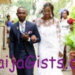 tejubaby face wedding photos 4