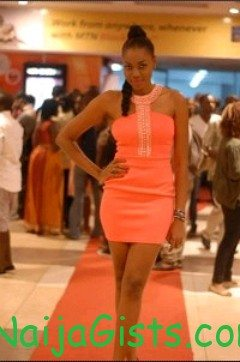 yvonne nelson single and married