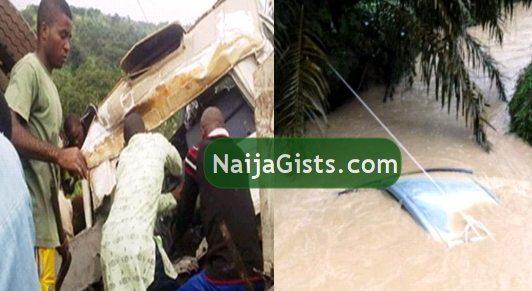 33 women drown ijebu ode