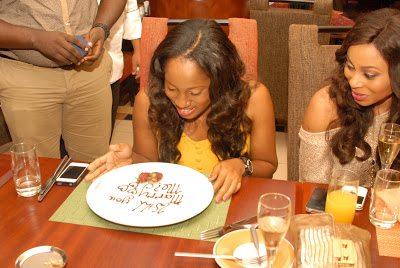 Chinwe Anyanwu