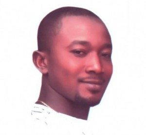 Emmanuel-Papa-Ebonyi