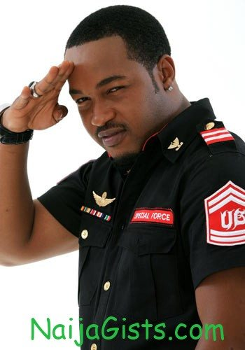 Nonso diobi biography