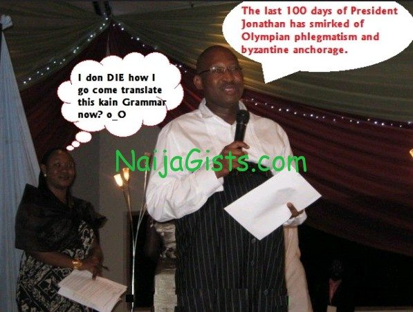 Patrick Obahiaghon comments