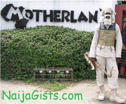 armed robbers lagbaja