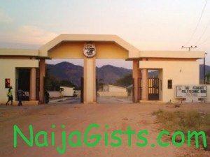 boko haram executes christian students